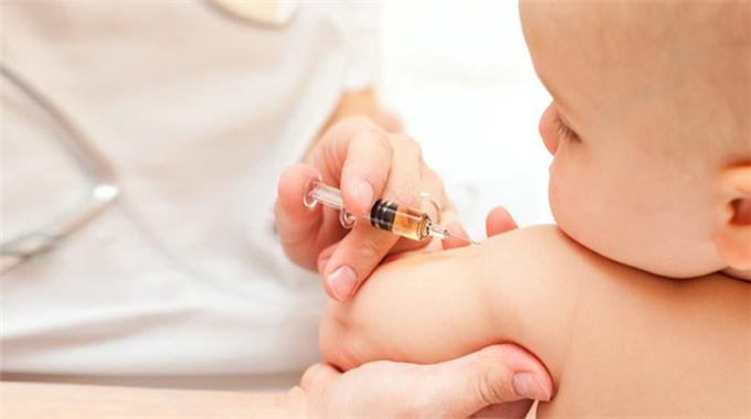 İshal ve aşısı
