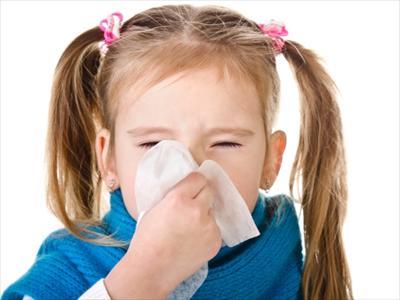 Nedir El Ayak Ağız Hastalığı?