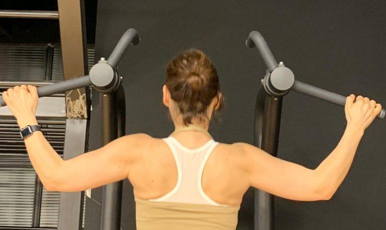 Sağlıklı olmak için egzersiz şart...